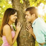romantic young couple baypsych consultants