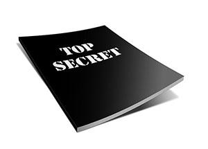 top-secret-1076813_640