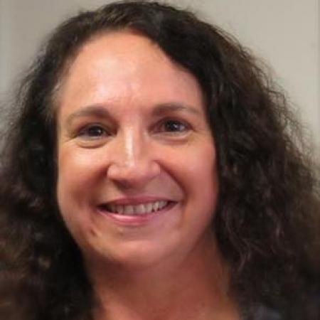 Dr. Andrea Quinn