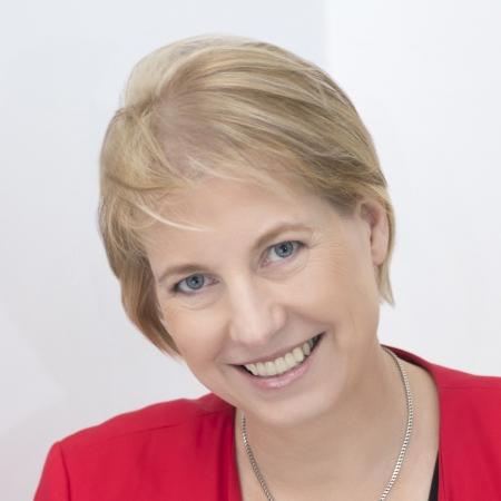 Dr. Lynn Olivier