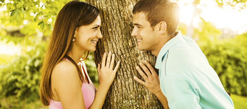 Revamping Romance in Your Relationship